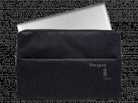 "Targus Computer Sleeve 13.3"""
