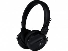 Cosmo DM-70 Bluetooth Headset