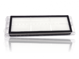 HEPA filter til Xiaomi Roborock S5 & S6