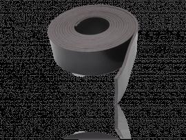 Magnetbånd til Xiaomi Roborock & Neato Botvac & Vorwerk - 2 meter