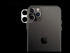 3 Stk. Hærdet Kamera Beskyttelsesglas til iPhone 12 Pro Max