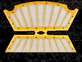 HEPA Filter til iRobot Roomba 500-Serien