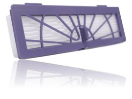 HEPA filter til Neato Botvac D-Serien