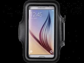 Løbearmbånd til Samsung Galaxy S7