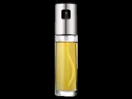 Sprayflaske til Olie / Marinering - 100ml