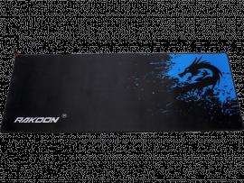 Hydra RAK Gaming Musemåtte-30 x 80 cm
