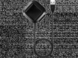 Oplader kabel til Fitbit Versa / Versa Lite