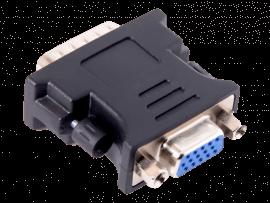 VGA til DMS-59 Adapter