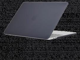"""Matte Cover til Macbook Pro 16"""""""