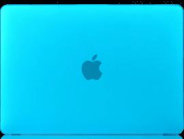 """Matte cover til MacBook Pro 15"""" Ultimo 2016-19"""