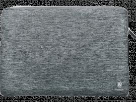 Baseus Polyester sleeve til 15'' & 16''
