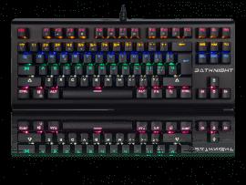 Hydra BK 908 Mekanisk Gaming Tastatur