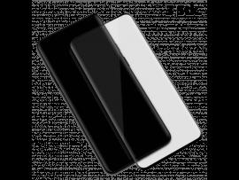 3 Stk. Buet Hærdet Beskyttelsesglas til OnePlus 7 Pro