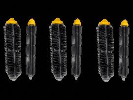 3stk Børstesæt til iRobot Roomba 700-serien