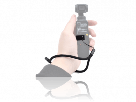Wrist Strap til DJI Osmo Pocket
