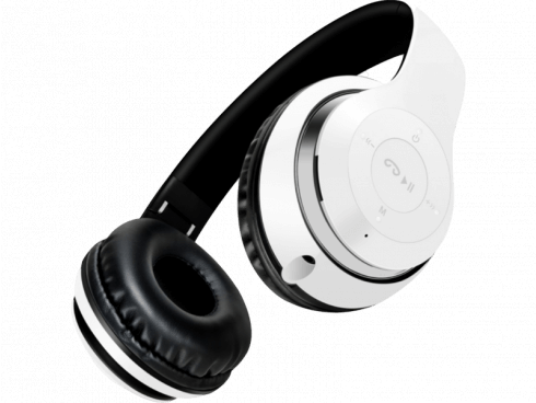 Pico 800 Bluetooth Headset
