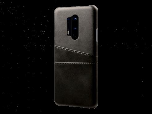 Pukoro Cover til OnePlus 8 Pro
