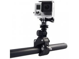 Klemme mount til GoPro