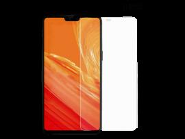 3 Stk. Hærdet beskyttelsesglas til OnePlus 6