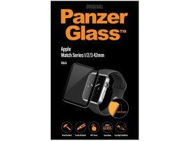 PanzerGlass til Apple Watch 42 mm