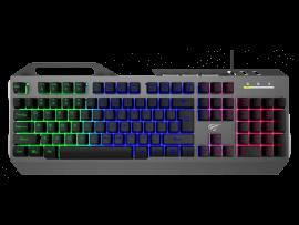 Havit Hydra 418 Gaming Tastatur