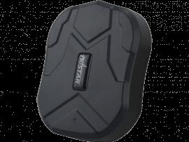 Barco M4 GPS Tracker til fx. Bil & Båd