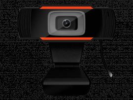 Hoffe 480P Webcam