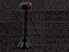 Lever 480P Webcam