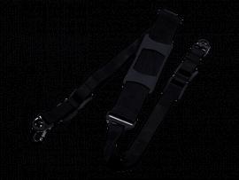 Skulderrem til Xiaomi Mi M365 / Pro & Ninebot ES1 / ES2 / ES2L / ES4