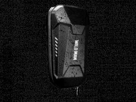 Vandafvisende Styrtaske til Xiaomi Mi M365 / Pro / Pro 2 & Ninebot ES1 / ES2 / ES2L / ES4