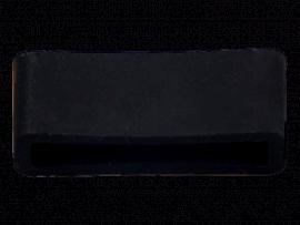20mm Silicone Strop til Urrem