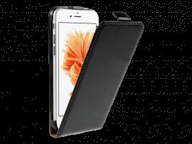 Sarandi flipcover til iPhone 6 / 6s