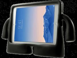 Børnecover til iPad Air 2