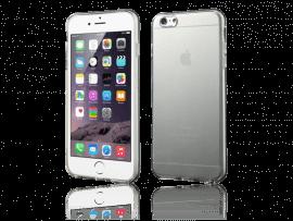 TPU iPhone 6plus/6s Plus cover