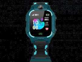 G19 Smartwatch til børn med GPS