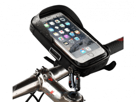 WU Mobilholder til Cykel & Løbehjul