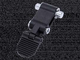 Folde pedal til Ninebot ES1 / 2 / 2L / 4