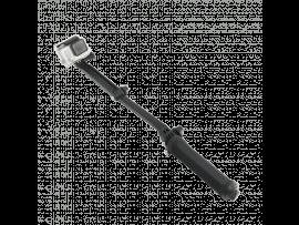 Handheld 3-Way Arm / mount