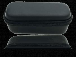 Beskyttelsestaske til DJI Osmo Pocket