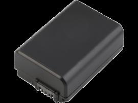 Sony NP-FW50 Batteri
