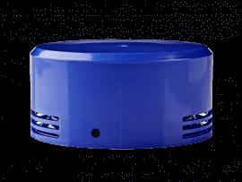 HEPA Motorfilter til Dyson V7 / V8