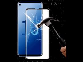 3 Stk. Buet Beskyttelsesglas til Samsung Galaxy S10e
