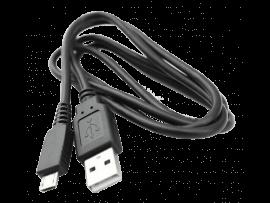 Kabel til Android Smartphones og Tablets