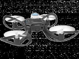 RC00 Mini Drone