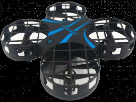 RC6A Mini Drone
