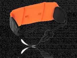 Flydende Sikkerhedssnor til GoPro & Action Kamera