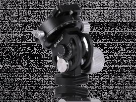 2-Way Tilt Stativhoved til Kamera