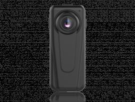 140 Graders Mini Spionkamera