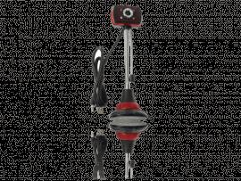 Kino 5 MP Webcam