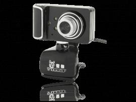 Kapua Webcam